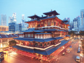 Startupbootcamp, PwC Report: Asia-Pacific Fintech Ecosystems Are Thriving