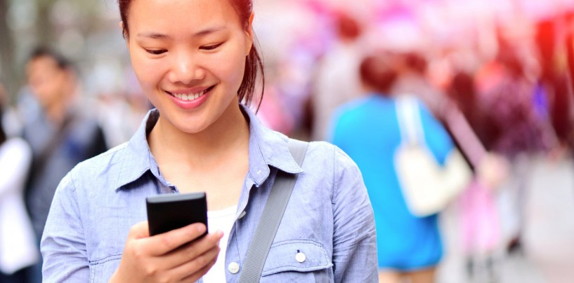 Fintech in Vietnam: Mobile Payment Space Ripe for Rapid Growth