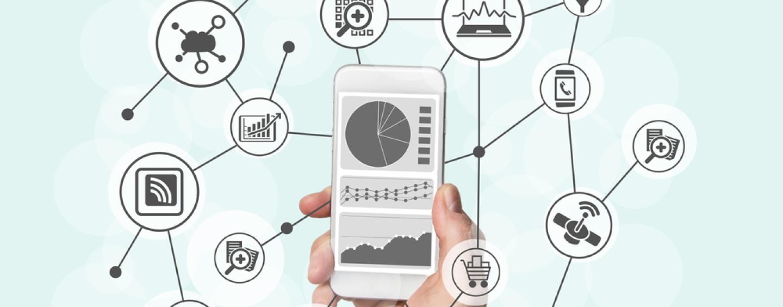 15 Major Fintech Trends in 2016