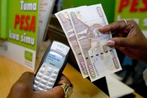 M-Pesa transaction, via http://afritorial.com/m-pesa/