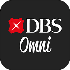 dbs_omni | Smart Awards Asia 2016 | FinTechnews SG