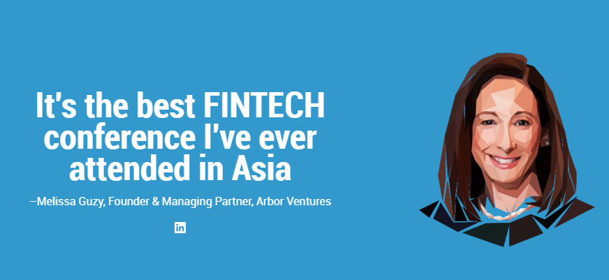 finnovasia 2015 the future of fintech asia