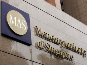 Singapore Gears Up to Become A Fintech Leader, MAS Announces Major Initiatives