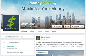 moneysmart facebook
