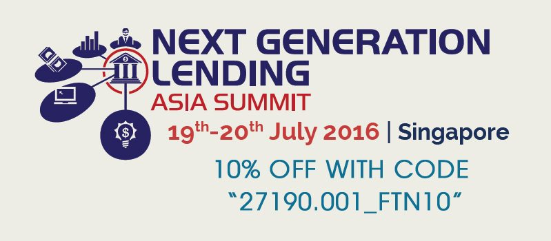 next-generation-lending-summit