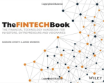 11-FinTech-books-The-FinTech-Book-150x120