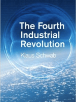 12-Fintech-books-22-The-Fourth-Industrial-Revolution-Klaus-Schwab-150x200