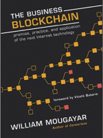 13-Fintech-Books-The-business-Blockchain-150x200
