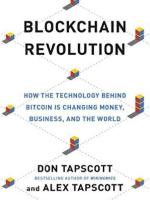 14-Fintech-Books-Blockchain-Revolution-150x200