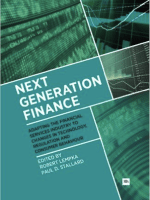 26-Fintech-Books-Next-generation-finance-150x200