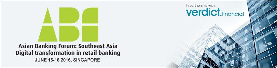 Asia Banking Forum