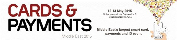 Cards & Payments Middle East 2016