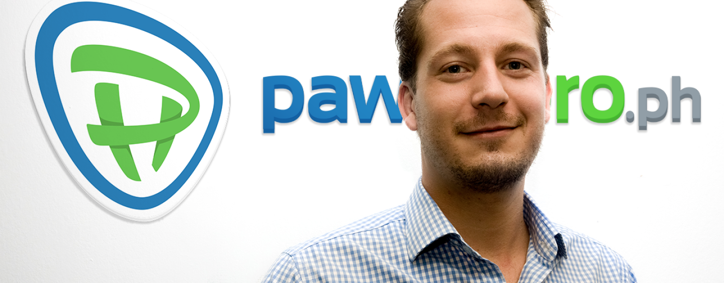 Filipino Fintech Startup Brings Pawnbroking to the Digital Age
