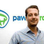 David Margendorff, founder of PawnHero