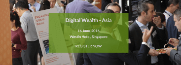 Digital Wealth Asia