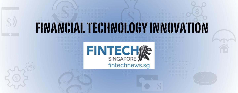 About Us: FinTechnews
