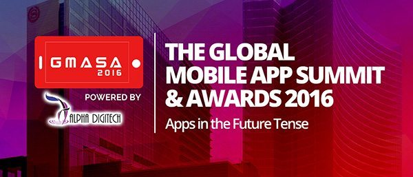 Global Mobile App Summit & Awards