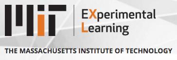 MIT Fintech Course