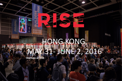 Rise-Conference