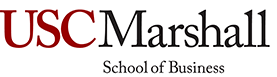 USC Marshall School of Business Fintech course