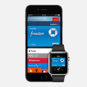 apple_pay_iphone watch