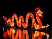 Chinese Internet Giants Alibaba, Baidu, Tencent, Lead Fintech Revolution