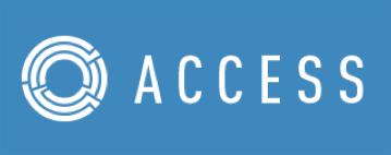 fintech education | Access