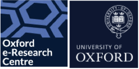 fintech education | Oxford Research