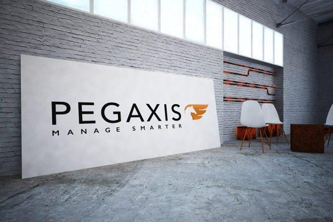 pegaxis singapore