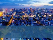 Fintech Vietnam News Updates, May 2016