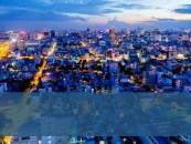 Fintech Vietnam News Updates, May 2016