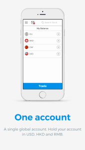 8 securities no commission trading app