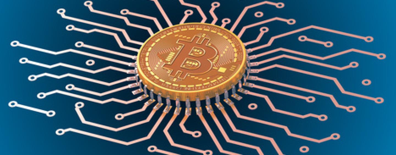 Postcast about  Bitcoin & Blockchain in ASEAN