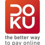 DOKU-indonesia payments startup
