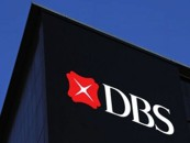 DBS – First Singapore Bank to Adopt Cloud-based Productivity Technology in The Workplace