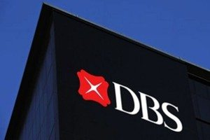 Discover DBS_module