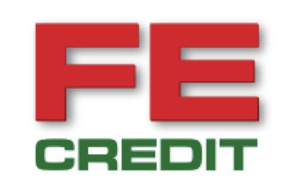 FE credit | Vietnam Fintech startups