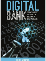 FinTech Book | Digital Bank