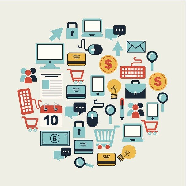 FinTech Customer experience| Innovation