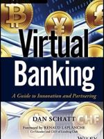 Fintech Book | Virtual Banking
