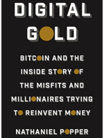 Fintech Books | Digital Gold