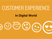 Redesigning The Customer's Banking On-boarding Experience In A Digital World