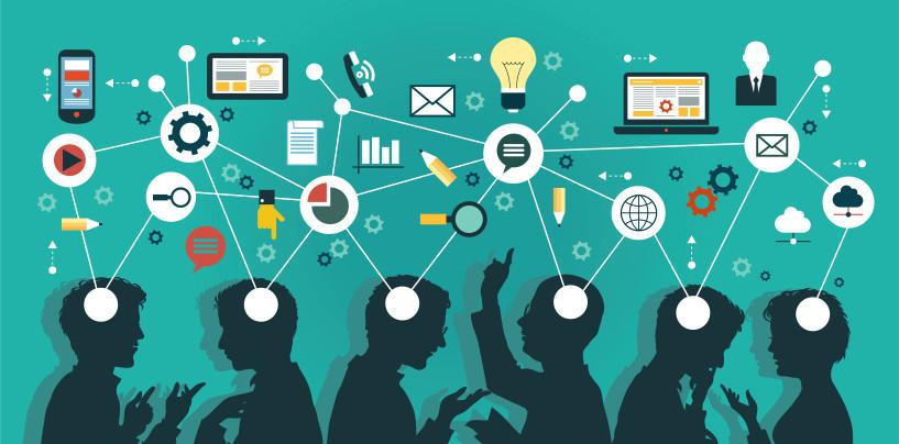 KPMG Singapore Operates Digital Platform for Corporate/Startup Collaboration