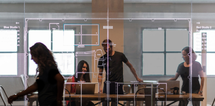 IBM Unveils New Design Studio in Singapore to Create Cognitive-Driven Digital Experiences for Clients