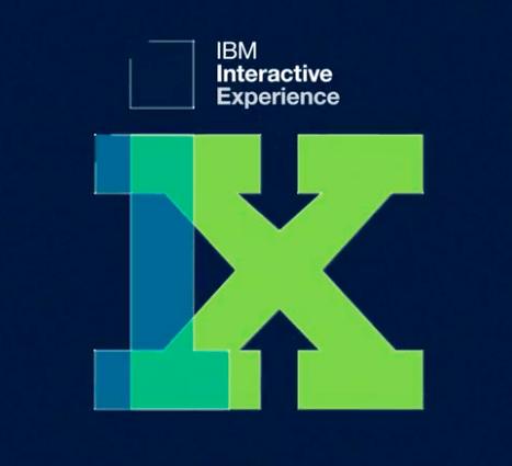 IBM Studios Singapore IX