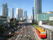 7 Indonesian Fintech Startups to Watch