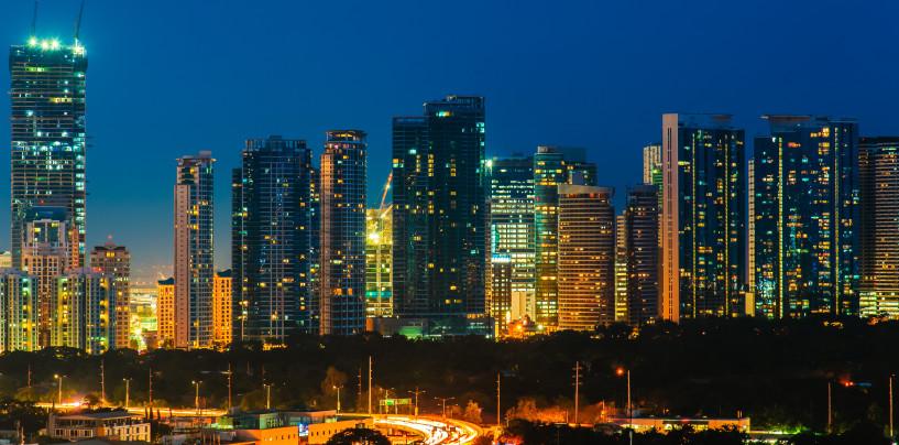 12 Philippine Fintech Startups to Keep an Eye on