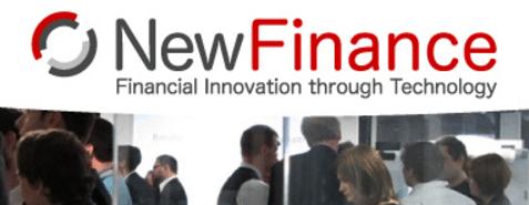 NewFinance-Logo