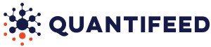 Quantifeed B2B robo advisor asia