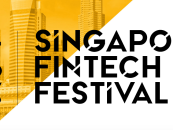 MAS Details 100 Problem Statements For 'Global Fintech Hackcelerator' – Infographics